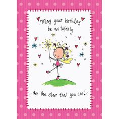 Image result for Happy Birthday fairy