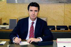 """Soria afirma que la falta de acuerdo para un pacto en Canarias se debe a los """"líos"""" del Gobierno - http://gd.is/3pDXgb"""