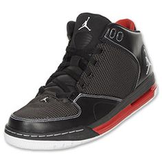 Jordan As You Go Men's Basketball Shoes