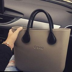 O Bag, Purses And Bags, Italy, Women's Fashion, Outfit, Fun, Accessories, Bags, Italia