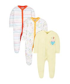 Baby & Toddler Clothing Mothercare Pink Fur Snow Suit Age 1 Month Brand New Diversified Latest Designs Clothing, Shoes & Accessories