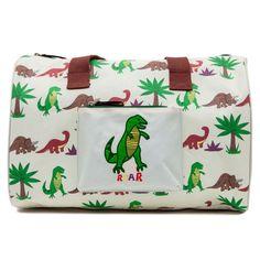 Dinosaur bag omg this is gorgeous :. Kids Bedroom Accessories, Cute Diaper Bags, Playroom, Sunnies, Cute Babies, Walking, Pink, Dinosaurs, Bjd