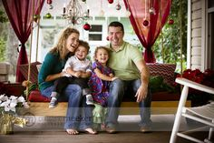 Christine Meeker Pictures | Classic Santa 2013