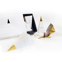 Birchbox Pret-A-Cracker (Set of Beauty Box, Crackers, Beauty Hacks, Christmas Gifts, Place Card Holders, Xmas Gifts, Pretzels, Christmas Presents, Beauty Tricks
