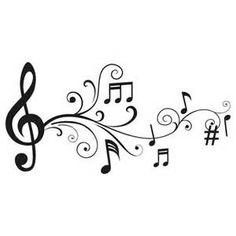 imagens de notas de musicas para colorir - Saferbrowser Yahoo Image Search Results