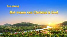 Gezang Gods woorden 'Het wezen van Christus is God' (Nederlands) Like Me, Anna Miller, Mountains, Nature, Movies, Travel, 2016 Movies, Voyage, Films