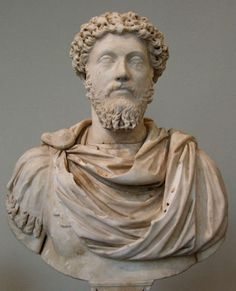3 Things We Can Learn From Marcus Aurelius and the Stoic Personality.