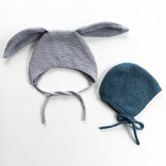 Discover the latest strikkemamma trends here Knitwear, Winter Hats, Knitting, Creative, Instagram Posts, Barn, Fashion, Scarves, Baby Hat Knit