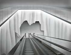 snarkitecture - Google Search