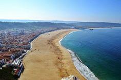 Portugal PhotoDiary Part 1   The Tiny Taster