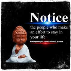 Notice the people who make an#inspire #learn  #negativity #teach #motivational #inspirational effort to stay in your life. #budha #budh #budhamotivation Truth Or Dare Questions, This Or That Questions, Dare Games, Truth And Dare, Something About You, Say My Name, Best Friends For Life, Life Partners, Love At First Sight