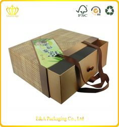 Check out this product on Alibaba.com App:2016 Christmas drawer box packaging https://m.alibaba.com/R3QFbe
