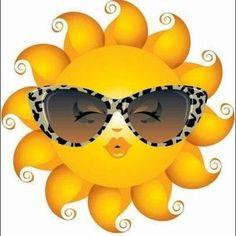 sun with sunglasses emoticon Smiley Emoji, Smiley Faces, Love Smiley, Funny Emoticons, Funny Emoji, Emoji Movie, Sun With Sunglasses, Emoji Symbols, Emoji Images