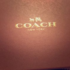 AUTHENTIC COACH SIGNATURE JELLIES W/ gold, silver Gorgeous coach sandals black signature with silver and gold hardware. BNIB PRICE FIRM Coach Shoes