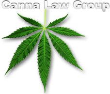 Canna Law Group | Compliance Support for Washington's Medical Cannabis Community
