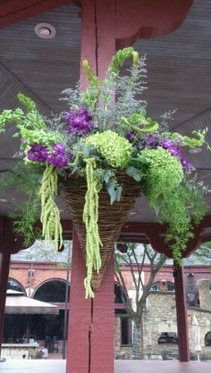 How about building or buying a Gazebo/Pergala? Gazebo Wedding Decorations, Wedding Gazebo, Gazebo Pergola, Pergola Garden, Floral Chandelier, Rose Wedding, Hedges, Trellis, Evergreen