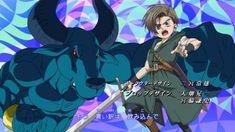 Jiro Pokemon, Blue Dragon, Anime, Cartoon, Video Games, Ideas, Dragons, Videogames, Cartoon Movies
