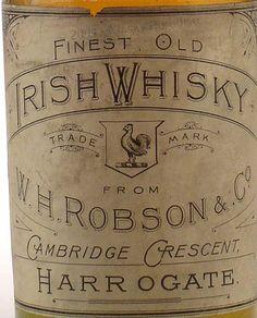 robson & Guinness http://www.pinterest.com/pin/254031235205654460/