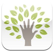 This FREE Khan Academy App presents over 2,7000 educational videos for educators, parents, and older students. #ipaded
