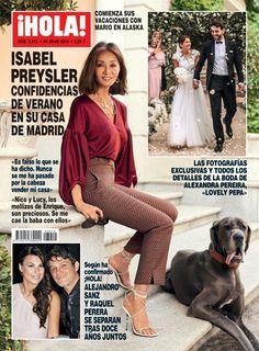 42 Isabel Who Ideas Isabel Fashion Style