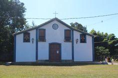 Tiradentes - Minas Gerais #viagem #mg #viagemmg #igreja #trip Shed, Outdoor Structures, Minas Gerais, Travel, Barns, Sheds
