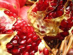 pomegranate - http://yourvibration.com/pix/1630/