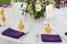 Pop of Color and some maple syrup brighten up this Berkshires Wedding with Classical Tents!