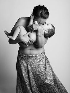 Photographer Captures Bodies of Mothers – and the Results AreBeautiful http://celebritybabies.people.com/2014/06/03/jade-beall-photographer-pregnancy-photo-essay-cosmopolitan/