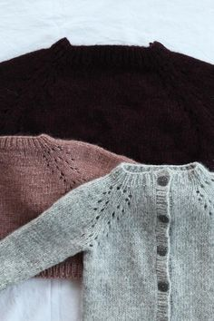 Recipe collection - Starry sky sweater and cardigan as well as Everyday sweater and cardigan : Recipe collection – Starry sky sweater and cardigan as well as Everyday sweater and cardigan