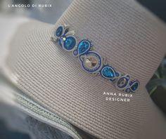Anna Rubix Designer  L'angolo di Rubix pagina Facebook  https://www.facebook.com/langolodirubixrubix/