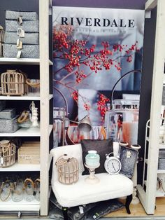 riverdale intratuin woon decoratie accessoires pinterest. Black Bedroom Furniture Sets. Home Design Ideas