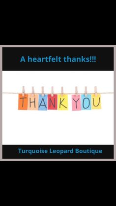 I would just like to take the time to say a big thank you to everyone who came by the trunk show today! I apologize if at times I personally was not able to help you throughout the night. I had such an amazing time seeing everyone!  I'm so grateful and I greatly appreciate your business! I am ordering new clothes soon so be sure to stay tuned to our Instagram, Facebook, Twitter, and/ or Pinterest pages for new arrivals and sales! I hope everyone had a great night!