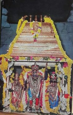 Shiva Lord Wallpapers, Bohemian Rug, God, Home Decor, Dios, Decoration Home, Room Decor, Allah, Home Interior Design