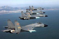 Không quân Trung Quốc hoàn tất diễn tập ở Thái Bình Dươnghttp://tintuc.vn/tin-nhanh http://tintuc.vn/12-cung-hoang-dao  http://tintuc.vn/phap-luat http://tintuc.vn/quan-su http://tintuc.vn/chuyen-la-do-day http://tintuc.vn http://tintuc.vn/tin-tuc-24h