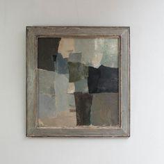 rawideas:  Deborah Tarr