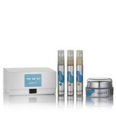Buy Aspect Skin Care http://www.tkskincare.com.au/aspect_-_cosmeceuticals.html