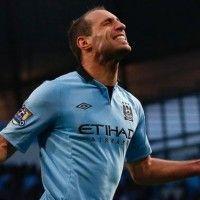 Manchester City Manchester City, Premier League, Polo Ralph Lauren, Mens Tops
