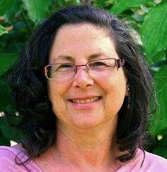 Allison Gilbert, LMFT, Kabbalah Coach, teaches classes in kabbalah and works as a psychotherapist in Santa Cruz, California. Her free Kabbalah class is online and she also created Kabbalah cards to deepen ones' understanding of Judaism. See her Yelp reviews for insight into her coaching abilities.  She works over the phone and skype and has an office in Soquel, California. Go to AllisonGilbert.net to set an appointment.