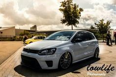 polo 6r wrc Polo R, Ford Fiesta St, Volkswagen Polo, Sport Seats, Driving School, Vw Cars, Amazing Cars, Dream Cars, Wallpaper Ideas