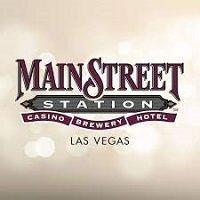 Main Street Station to Finally Reopen Fremont Street, News Stories, Main Street, Las Vegas, Maine, Last Vegas