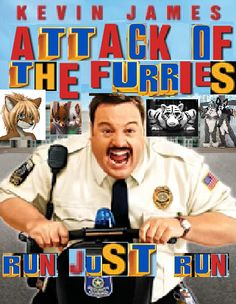 22 Best Paul Blart Mall Cop Images Mall Cop Paul Blart Mall Cop