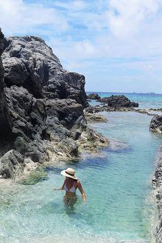 21 best japan beach images beautiful landscapes beautiful places rh pinterest com