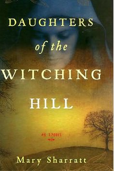 This is a very compelling story with substance, one with strong women characters that resonates intellectually and emotionally. It's based on the true story of the infamous and well-documented Pendle witch trials of 1612.