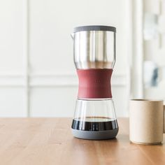 Check this out: A New Approach to Traditional French Press Coffee. https://re.dwnld.me/5lStQ-a-new-approach-to-traditional-french-press-coffee