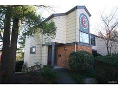198 Treetop Circle, Nanuet, NY 10954 | ID : 4443097 MLS  RP for you by http://michael-dragon-dchhondaofnanuet.socdlr2.us/