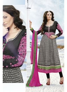 Product Code: 5046    3,672/- INR   