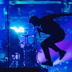 Idol, David, Concert, Music, Instagram, Musica, Musik, Concerts, Muziek