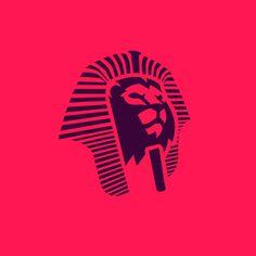 Egyptian King #egypt #mosalah # salah #liverpool #epl #premierleague #football #soccer
