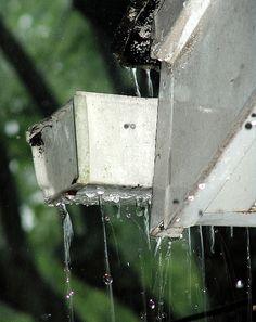 RainGutter Cleaning in Escondido « Rain Gutter Cleaning San Diego Rain Gutter Cleaning, Outdoor Decor