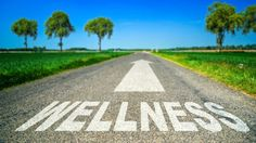 Why Is Health & Wellness So Important?